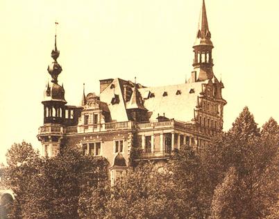 1900-wannsee-siemensvilla-vom-see_2