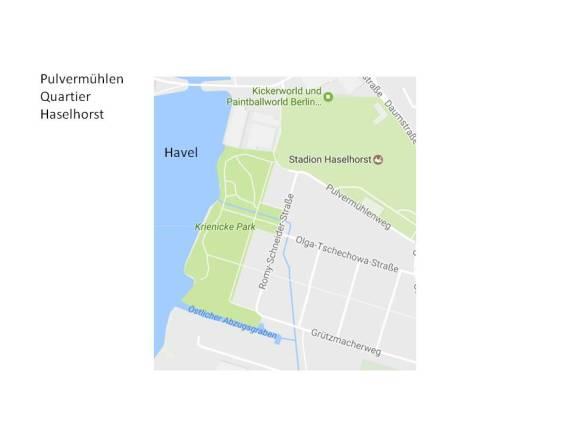 pulvermuhlenquartiermap