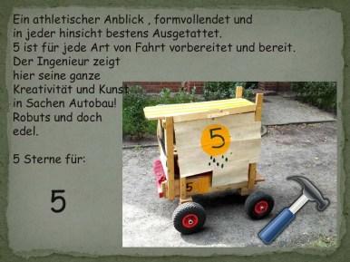 Hofauto1