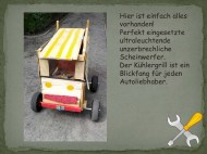 Hofauto2