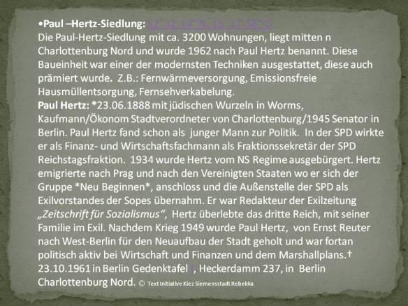 Paul Hertz 1