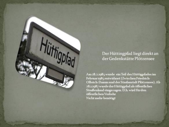 Hütting2