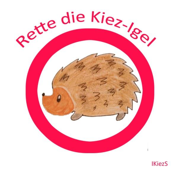 Igel2