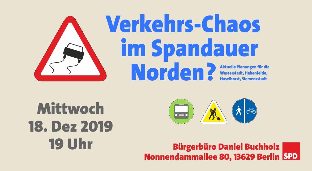 Verkehrs-Veranstaltung-12-2019.jpg